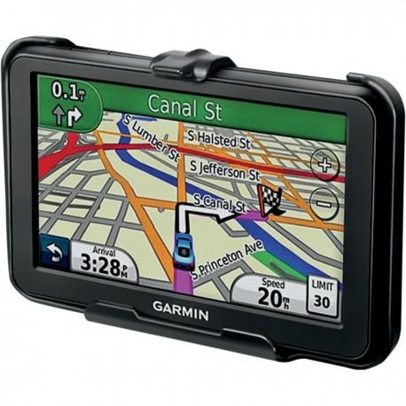 Soportes universales RAM para teléfonos y GPS.