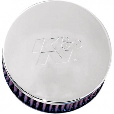 Kit filtro de aireFiltro de Aire Universal Redondo
