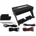 Kit amplificador HogTunes de 200 vatios