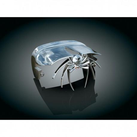 Embellecedor Piloto Trasero Diseño Araña
