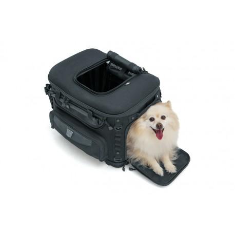 Transportín para Mascota Grand Pet Palace