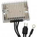 Regulador de corriente para Sportster