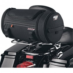 Roll Bag Riggpak CTB-250 Deluxe