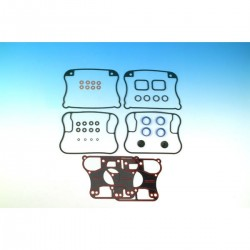 Kit de Juntas Reforzadas para Tapas de Balancines HD XL 91-03