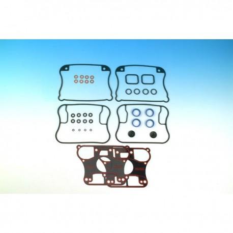 Kit de Juntas Reforzadas para Tapas de Balancines XL 91-14