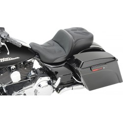 ASIENTO SADDLEMEN GTECH EXPL LOW