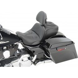 ASIENTO SADDLEMEN GTECH EXPL LOW BR