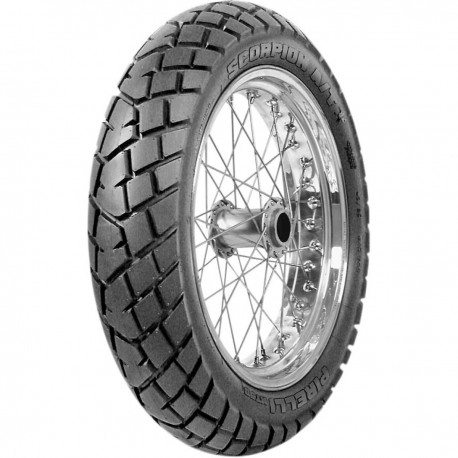 Neumático Pirelli Scorpion MT90 150/70 R18 70V