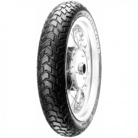 Neumático Pirelli MT60 RS 110/80 R18 58H