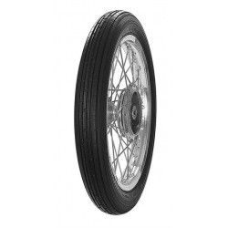 Neumático Avon SPEEDMASTER 350X19 RIB