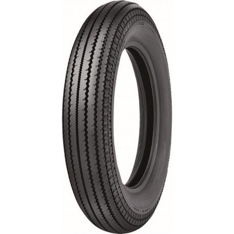 Neumático Shinko E270 3.00-21 57S