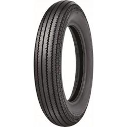 Neumático Shinko E270 4.00-19 61H