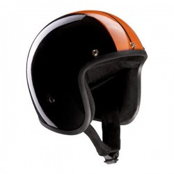 Casco Bandit Jet Race