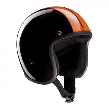 Casco Jet Race Bandit Helmets