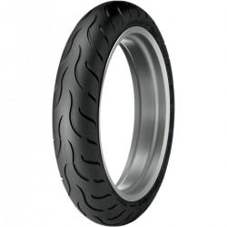 Neumático Dunlop D208 HD 120/70 ZR 19 60W TL