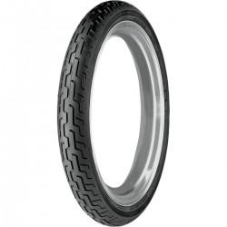 Neumático Dunlop D402 Delantero MH90-21 54H TL