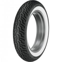 Neumático Dunlop D402 Delantero (WWW) MT90 B 16 72H TL