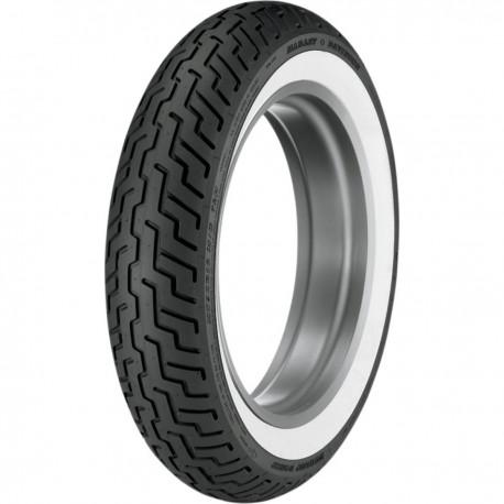 Neumático D402 Delantero (WWW) MT90 B 16 72H TL