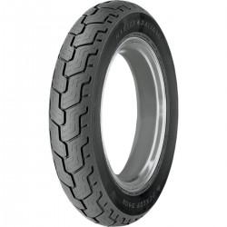 Neumático Dunlop D402 Trasero MU85 B 16 77H TL