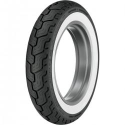 Neumático Dunlop D402 MU85 B16 77H TL HD Touring
