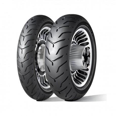 Neumáticos Dunlop D408/ D407