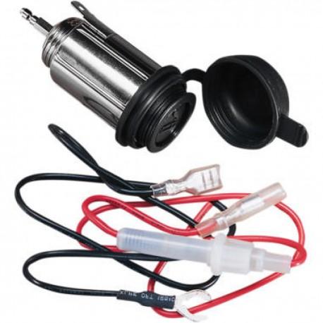 Kits de Encendedor Resistente al Agua
