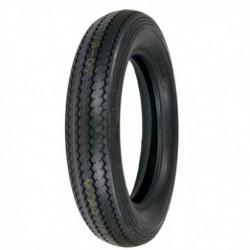 Neumático Shinko E240 130/90-16 74H