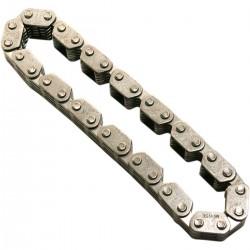 Cadena de Leva de Repuesto y cadena de Eje de Equilibrio del Motor B