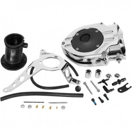 Filtro de Aire Hypercharger para Honda VT750