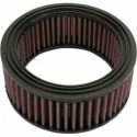 Filtro de Aire K&N para Hypercharger