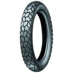 Neumático Michelin Sirac 80/90 - 21 48R TT