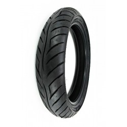 Neumático AVON 110/90-19 62V Roadrider AM26
