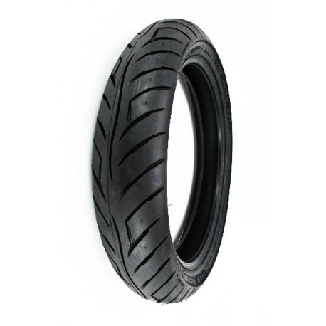 Neumático AVON Roadrider AM26 110/90 - 62V