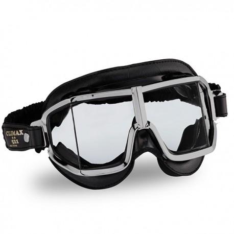 Gafas Climax Modelo 521