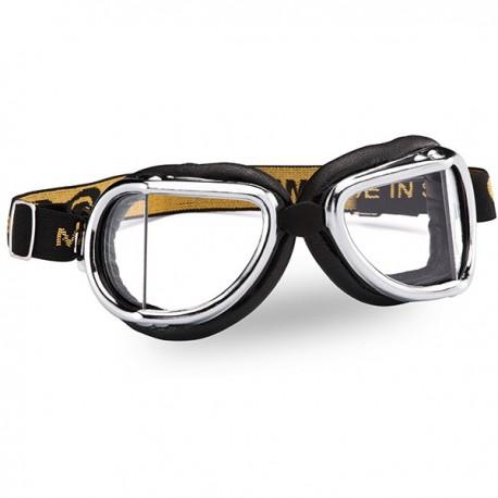 Gafas Climax Modelo 501