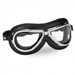 Gafas Climax Modelo 500