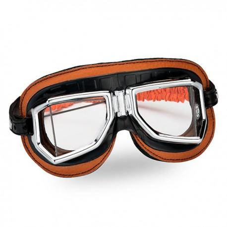 Gafas Climax Modelo 513-S
