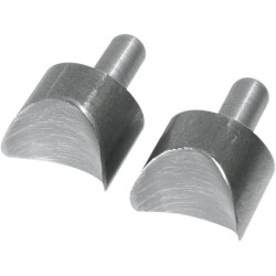 BUNG SEAT SPRNG WELD 1.25