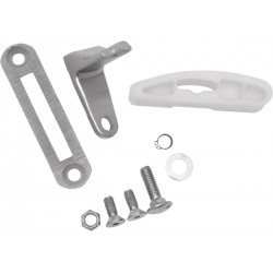 TENSIONER KIT PRMY 01-06
