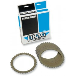 DISCOS DRAG SPECIALTIES 90-97BT/XL