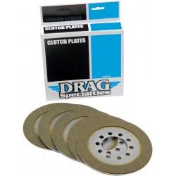 DISCOS DRAG SPECIALTIES 68-E84BT