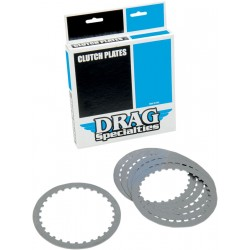 DISCOS DRAG SPECIALTIES ACERO 90-97BT/XL