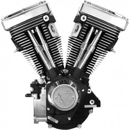 Motor V80 S&S para Harley Davidson