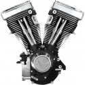 Motor V80 Evo Style S&S para Harley Davidson