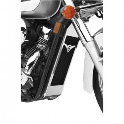 Cubre-radiador Honda VT750CS Shadow / Aero 04-15