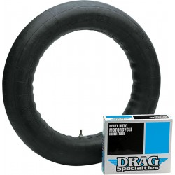 """200/60X16""""CMV DRAG TUBE"""