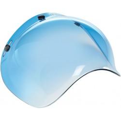 PANTALLA BILTWELL BUBBLE GRAD BLUE