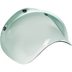PANTALLA BILTWELL BUBBLE GRAD GREEN