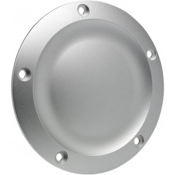 EMBELLECEDOR DERBY BILTWELL DISHD 99-17 CH