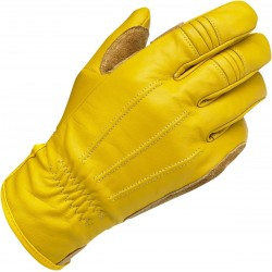 GUANTES BILTWELL WORK GOLD XL